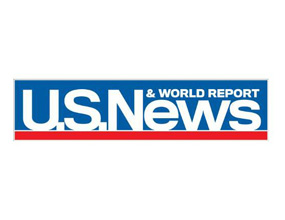 McAdam in the News: McAdam CEO Featured in US News & World Report