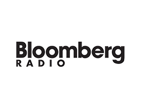 McAdam in the News:  GVP Simonides Featured on Bloomberg Radio