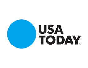 McAdam in the News: Survey Data About Fears of Financial Advisors Featured in USA Today