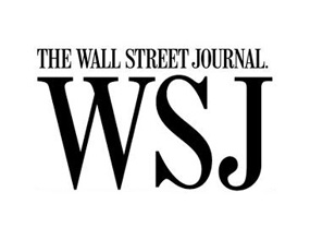 McAdam in the News: GVP Simonides Addresses Fears About Advisors in Wall Street Journal