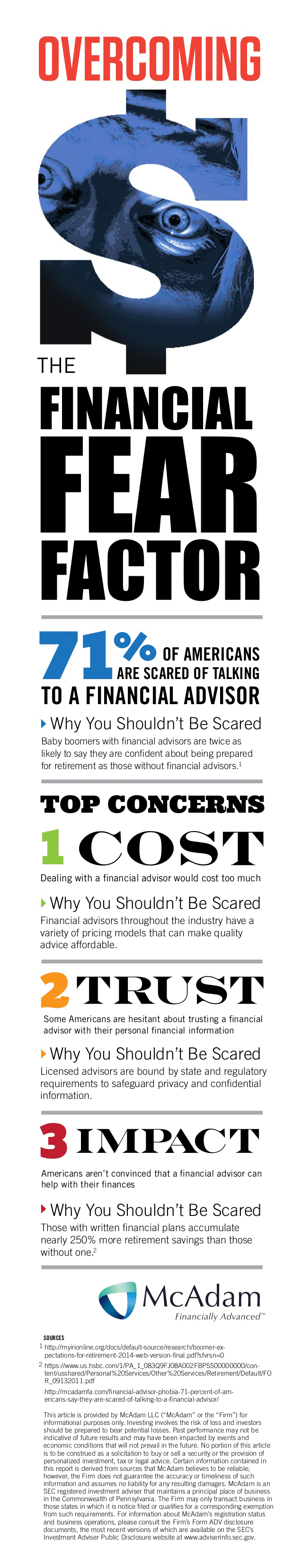 infographic---financial-fear