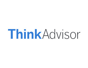 McAdam in the News: ThinkAdvisor Feature – Overcoming the Fear of Advisors