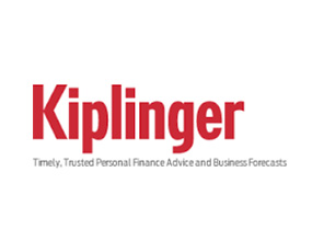 McAdam in the News: What Career Path Are You On? SVP Simonides Featured in Kiplinger
