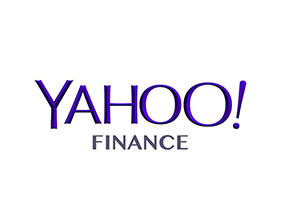 McAdam in the News: Yahoo Finance Re-Publishes Article on Advisor Awareness Gap