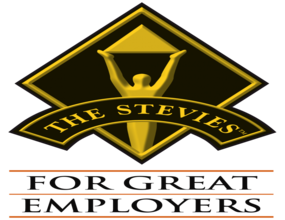"McAdam Wins a 2019 Stevie® for Great Employers ""Employer of the Year"" Award"