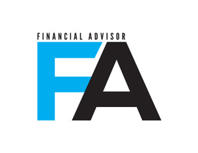 McAdam in the News: CEO Michael McAdam Authors Article for FA Magazine
